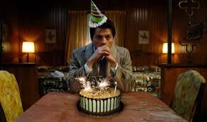 Supernatural Birthday Meme - happy birthday to everyone s favorite angel supernatural