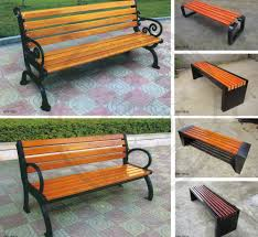 harmony outdoor bench plans in set u2014 outdoor furniture