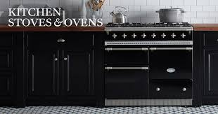 William Sonoma Kitchen Rugs Kitchen Stoves U0026 Ovens Williams Sonoma