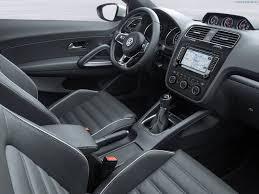 ds survolt interior 2015 volkswagen scirocco current models drive away 2day