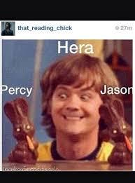 Hannah Montana Memes - percy jackson memes hera percy jackson memes percy jackson