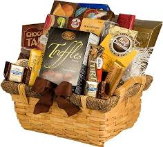 chocolate gift basket chocolate lover basket chocolate gift baskets delivered