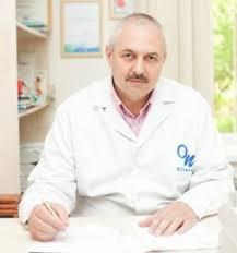 pesan titan gel obat pembesar penis terbaik ampuh vimax asli