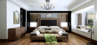 complete home interiors properly adapted wall murals can change your home interior