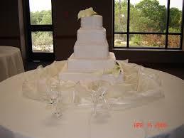 used wedding supplies simply weddings linen rentals fort worth dallas