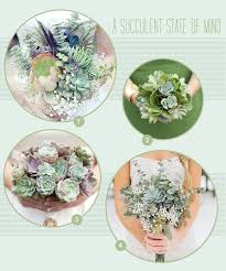 wedding flowers types get to a flower succulents green wedding shoes weddings