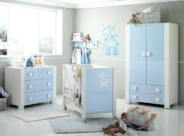 Nursery Furniture Sets Australia Baby Furniture Sets White Baby Furniture Set Image Of Baby Nursery