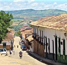 best colonial cities to visit in latin america beyond blighty