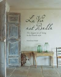 Interior Design Books by Favorite Interior Design Books Updated Cedar Hill Farmhouse