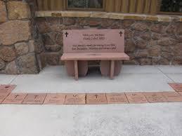 workhome idea kneeling meditation bench design