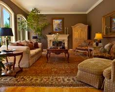 Traditional Victorian Colonial Living Room By Timothy Corrigan - Living room design traditional