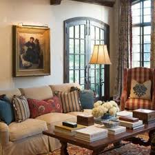 country living room tables how to update country living room