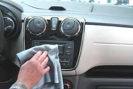 produit pour nettoyer les sieges de voiture truc maison pour nettoyer sa voiture