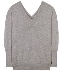 tom ford sweater tom ford sweater grey 603490 235 99 tom ford