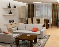 living room fancy living room setup ideas delight living room