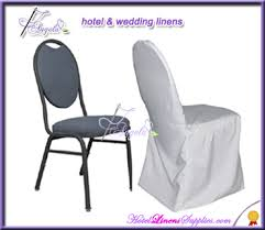 Wholesale Chair Covers For Sale Indian Wedding Decorations For Sale White Table Linens And Chair