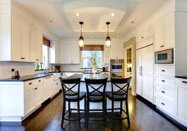 kitchen designers long island