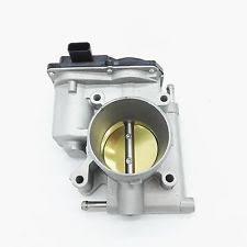 2006 ford fusion throttle throttle for mercury milan ebay