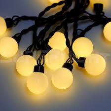 philips pine cone string lights exclusive globe led christmas lights red philips chritsmas decor
