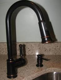 moen lindley kitchen faucet moen lindley single handle pull sprayer kitchen faucet with
