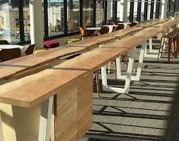 Where Can I Buy Barn Board Reclaimed Wood Minneapolis Table Design Home Decor Lumber