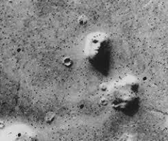 imagenes de marte ocultas por la nasa nasa captura nuevas imágenes de la cara en marte ciencia de la nasa