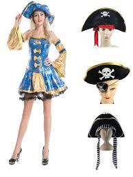 tv movie carnival adultgo go disco costume ladies 60s 70s