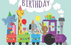 free online birthday cards to send pictureman me