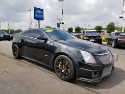 4 door cadillac cts cadillac cts v in michigan for sale used cars on buysellsearch