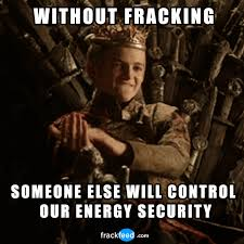 Website Meme - inside the right s fracking meme caign the ringer