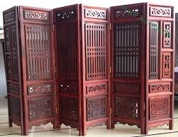 Chinese Room Dividers by Chinese Room Wood Screen Reviews Online Shopping Chinese Room