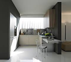 modern kitchen inspiration ispirazioni elmar cucine piccole cucine pinterest modern