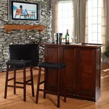 home pub decor uncategorized tolle cool home bar outstanding home bar stools hd