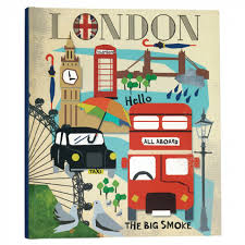 self adhesive photo albums london large self adhesive photo album our travels