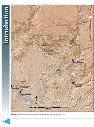 Sedona Map Azgs Dte 20 Preview