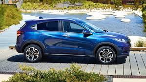 lexus nx vs honda hrv 2015 honda hr v australian price and specs chasing cars