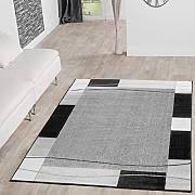 tappeto design moderno stai cercando t t design tappeti moderni lionshome