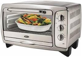 Oster Toaster Reviews Daily Cheapskate Hamilton Beach Or Oster 6 Slice Stainless Steel