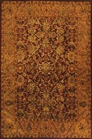 Area Rug Patterns 84 Best British Colonial Area Rugs Images On Pinterest Animal