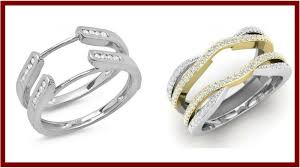 buy rings diamond images Tips to buy diamond anniversary rings for your special occasion jpg