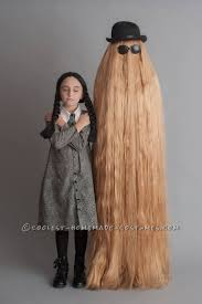 Adam Family Halloween Costumes by Best 10 Wednesday Addams Dance Ideas On Pinterest The Addams