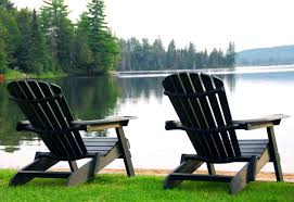 Adirondack Chair Learn About The History Of The Iconic Adirondack Chair