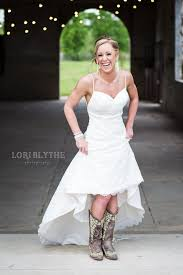 Brides Archives Bridals By Lori by Krista U0027s Bridal Portrait At Old Dobbin Station