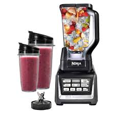 best black friday deals 2017 ninja blender ninja blender duo with auto iq