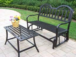 metal outdoor table and chairs metal outdoor table main garden and chairs argos givgiv