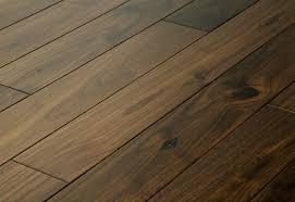American Walnut Laminate Flooring Hardwood Installation Winter U0027s Flooring
