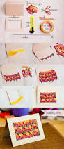100 step by step handmade card quilled card how to make