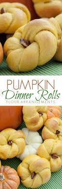 thanksgiving trivia thanksgiving recipe ideas