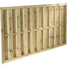 panneaux acoustiques bois panneau bois occultant lucas l 90 cm x h 180 cm naturel leroy