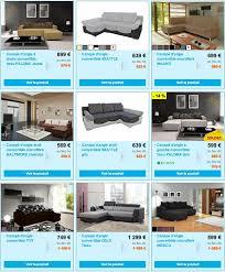 ou acheter un canapé où acheter un canapé d angle convertible pas cher sur le web